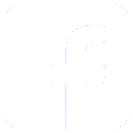 Kesport Kovanen Facebook